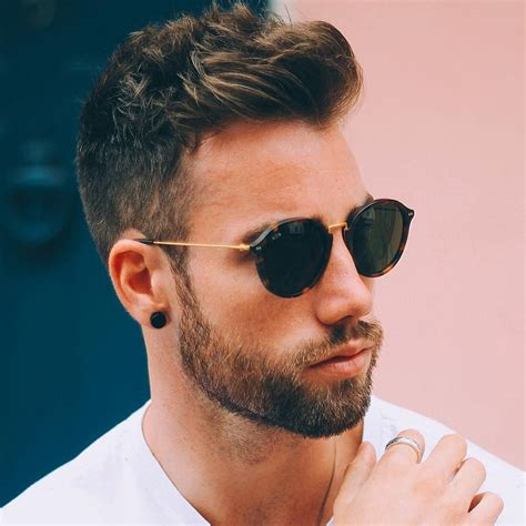 haircuts 2017 guys 11 cool curly hairstyles for men