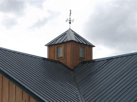 cupola roof 27 simple hip roof cupolas pixelmari