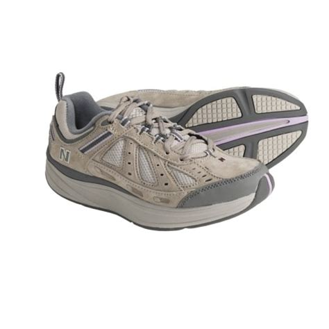best athletic shoes for arthritic best athletic shoes for arthritic 28 images best shoes