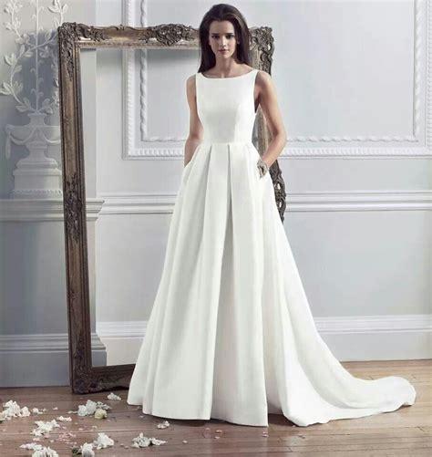 Wedding Hair Like Hepburn by Hepburn Dress Bridal Fashion Dress Accessories