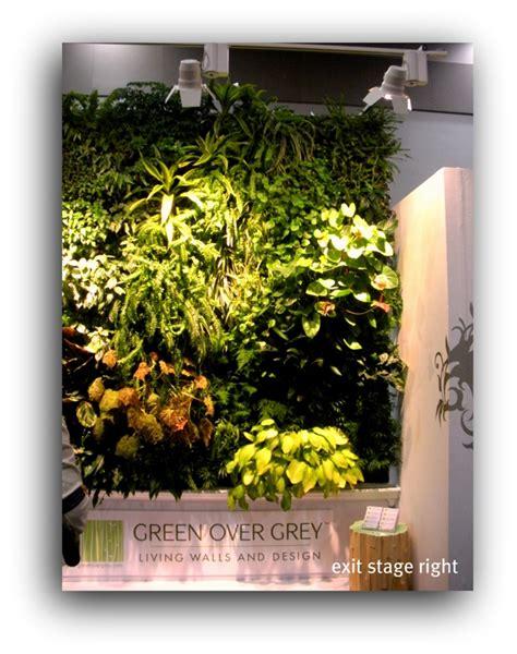 home interior design show vancouver foliage flowers more at the vancouver home interior