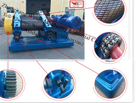 rubber st machine malaysia malaysia rubber sheet machine creper