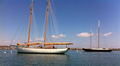 boat mooring martha s vineyard 20 best images about on the water martha s vineyard on