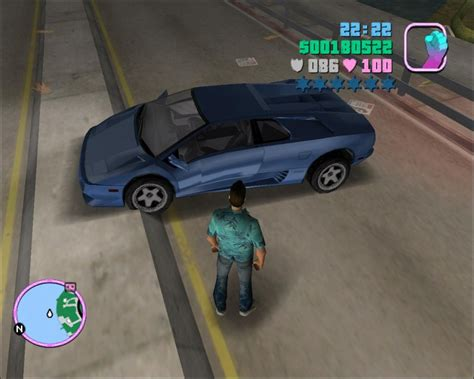 gta mod java game download gta vice city mod ultimate vice city patch download