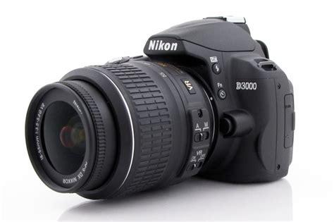 nikon d3000 nikon d3000 review digitalcamerareview