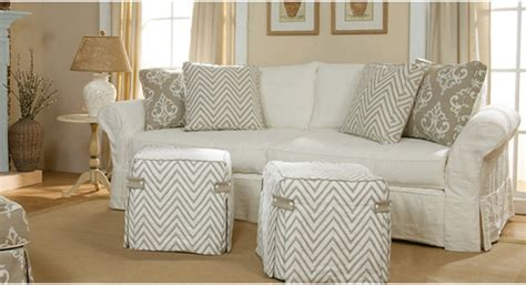 cottage style sofa rooms