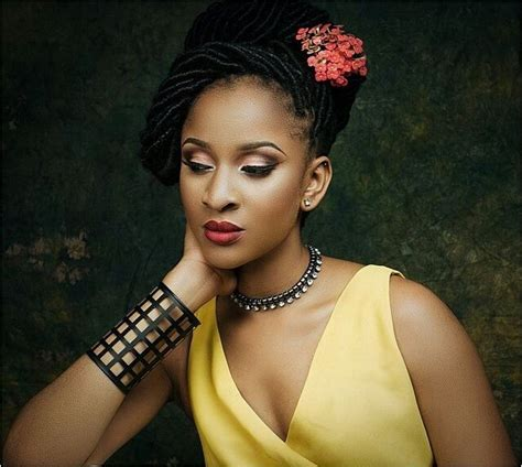 list and biography of nollywood actors and actresses picture evidence adesua etomi is the next beauty icon