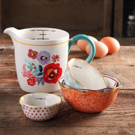 ree drummond cookware line at walmart fall favorites what i m loving lately