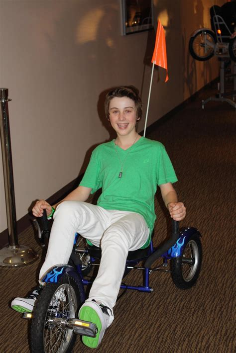 webe web lacey model set 95 vipergirls webe web lacey model set 95 vipergirls cloey model webe