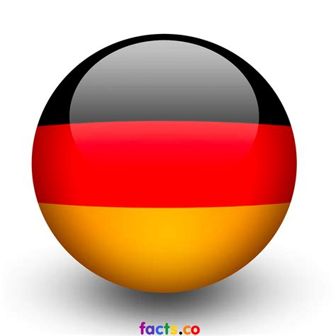 colors of german flag germany flag clipart best