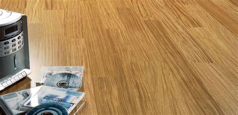 mazzonetto pavimenti in legno pavimenti in legno della collezione mini mazzonetto wood
