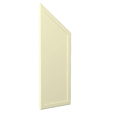 Angled Cabinet Doors - doors to size angled door styles
