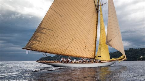 sailing boat market are these the most beautiful classic yachts of all time