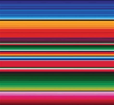 mexican pattern name mexican blanket serape htv vinyl glitter htv