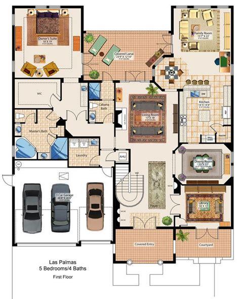 las palmas floor plans las palmas 2 story with bonus room eagle creek centerline