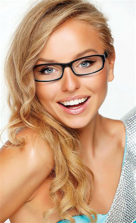 17 best images about eyewear on eyewear for