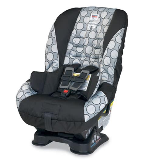how to recline britax marathon car seat marathon classic car seats britax ca