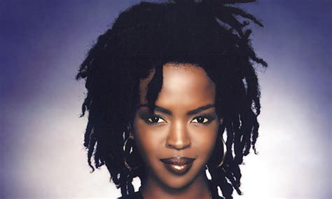 nothing matters lauryn hill is poetry cafe copasetic