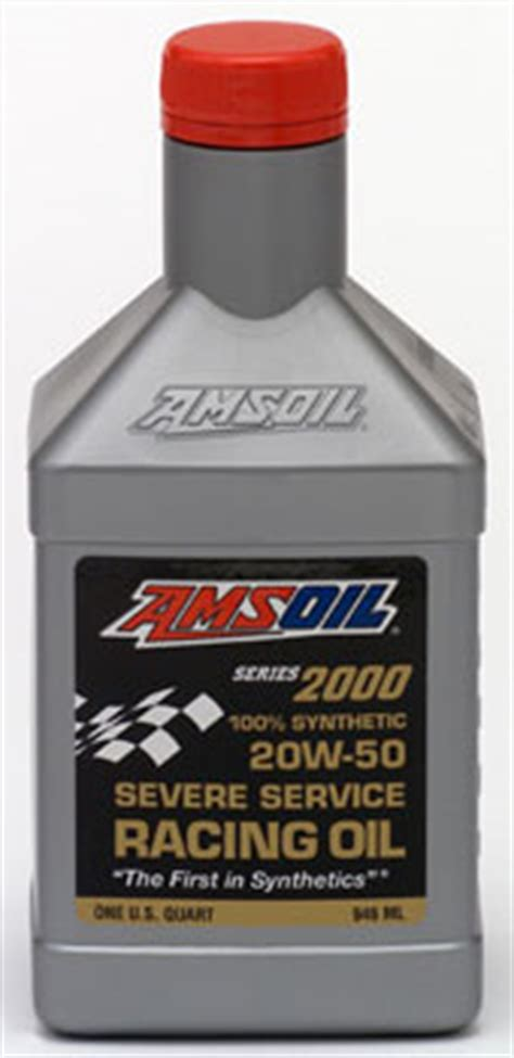amsoil frequently asked questions amsoil synthetic oil amsoil synthetic gasoline engine motor oils