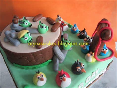 Birthday Cake Lapis Surabaya 26 Cm mynata cakes november 2011
