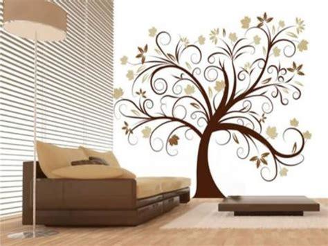 decorazioni muri interni fai da te decorare le pareti casa fai da te