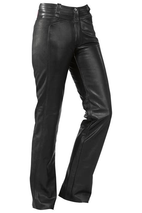 Motorradhose Damen Leder by Shannon Ii Hose Im Offiziellen Motoport Onlineshop