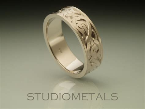 90 some of the best wedding band engraving ideas for