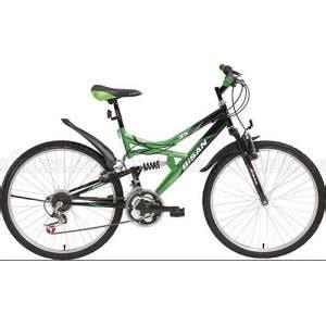 bisan bisiklet bisiklet fiyatlari ve modelleri gittigidiyor