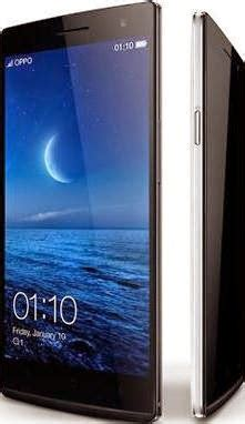 Murah Batrai Oppo Find 7a Bl569 info review dan harga hp oppo find 7a fullhd terbaru 2014 harga hp oppo smartphone bulan april