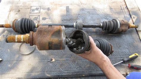 how a cv axle works redflagdeals forums