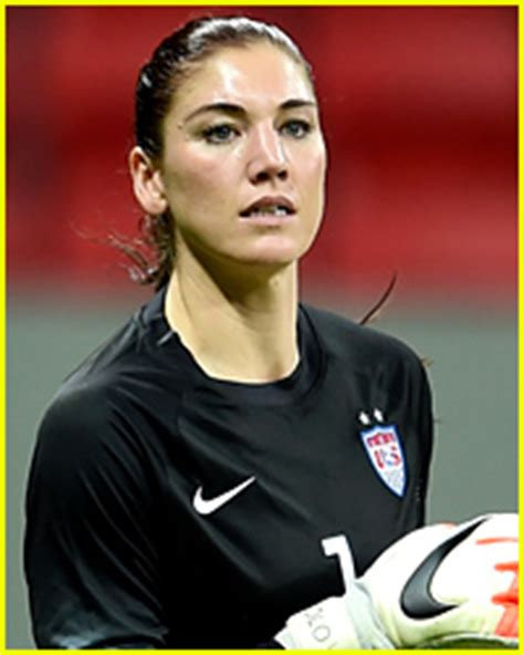hope solo suspended hope solo suspended from us soccer team hope solo