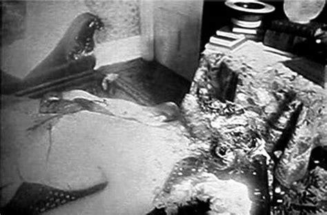 the new york ripper the true story of serial killer richard cottingham books image joke