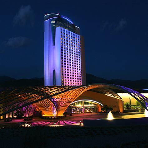 morongo casino resort spa