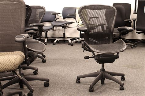 How To Invest In Used Office Furniture When On A Tight Budget Used Office Furniture Houston