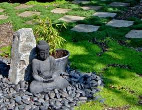 emejing decoration mini jardin japonais photos matkin