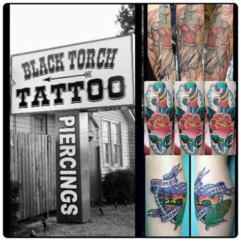 tattoo shops in baton rouge blacktorch tattooparlor baton louisiana
