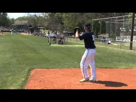 a day in the nicholas shumpert a day in the of a college baseball player doovi