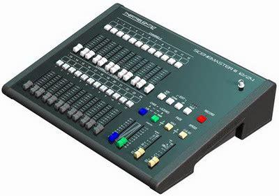 Daftar Mixer Besar jual lu jusuwi pum s 021 998 10 100 021 989 565 49 jual mixer scenemaster 2448