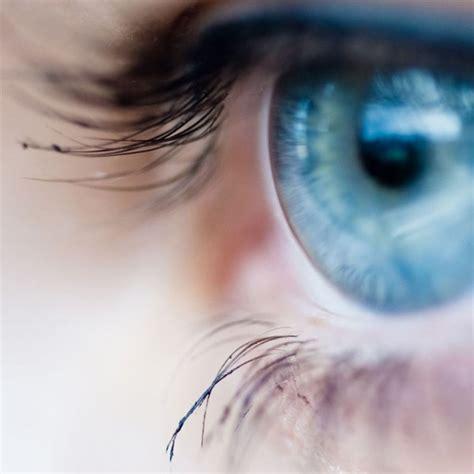 behind blue eyes behind blue eyes images