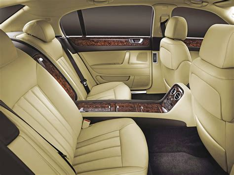 bentley continental flying spur interior vwvortex com this thread is for four door sedans with