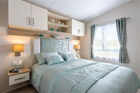 caravan bedroom ideas modern static caravan interiors google search bedrooms