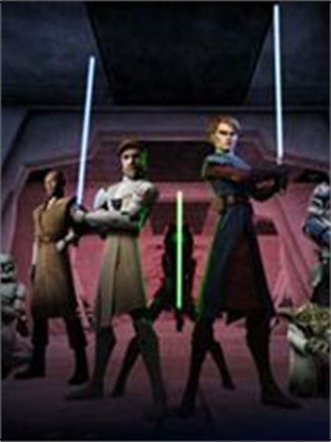filme stream seiten downfall star wars the clone wars 2008 s 233 rie tv 2008 allocin 233