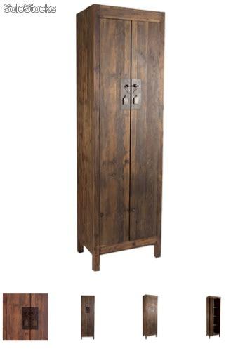armario chino armario chino oriental 2 puertas estilo colonial