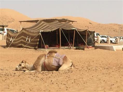 tende beduini popoli nomadi dell africa e dell asia viaggio in baule