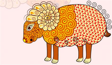new year 2015 goat sheep ram is 2015 the year of the sheep the goat or the ram