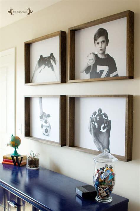 boys bedroom wall decor 25 best ideas about boys room decor on boys room ideas boy rooms and boy room