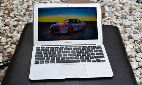 Macbook Air 11 2014 I5 the 2013 macbook air review 11 inch