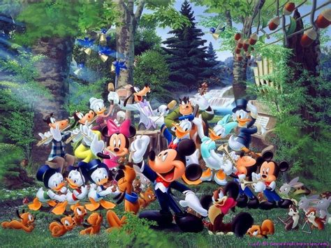 disney wallpaper free download cartoon disney cartoon wallpaper classic disney wallpaper