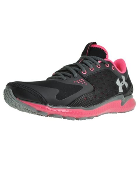 hibbett sports shoes for pin by angie sheley on this is the year i win a 500