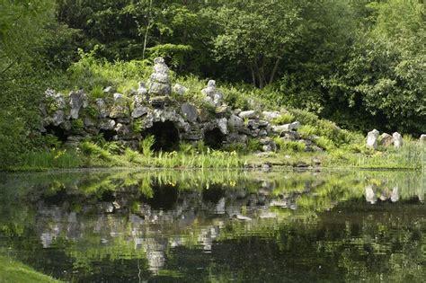 claremont landscape gardens on aboutbritain